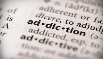 addiction-min