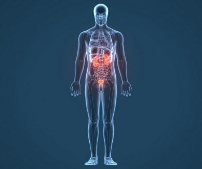what happens to your body when you stop drinking