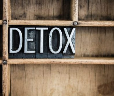 Heroin Detox at Home